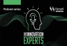 The Innovation Experts