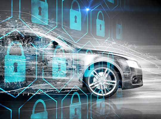 car_wireless_internet_security