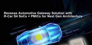 r-car-s4-socs-pmics-en