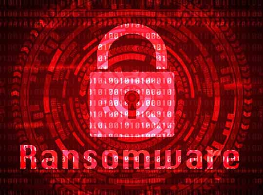 ransomware_security