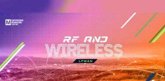 rfwireless